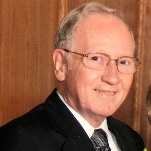 Rev. Jason Kortering