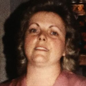 Arlene J. (Mahoney) Bonzak