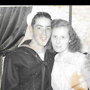 John G., Sr. and Marylou  Carelli
