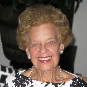 Helen Rose (Zagorsky) Popivchak