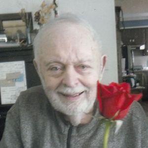 Leonard J. Van Bragt