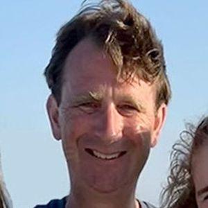 Jarrod C. Wallace