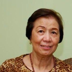 Florita DeLeon