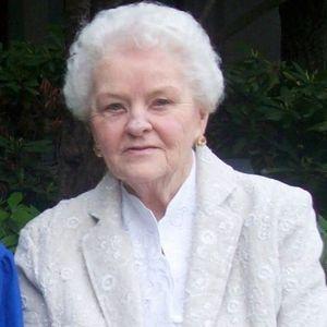 Dorothy I. (McKenna) Joyce