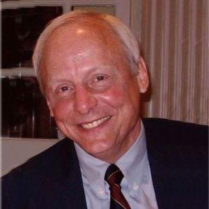 Paul L. Billingsley