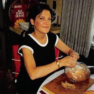 Lynn Ann (nee Baker) Marinelli Obituary Photo