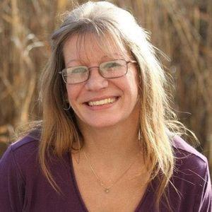 Dawn Marie  (nee Palmer) Myers Obituary Photo