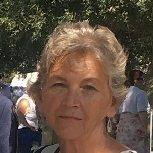 Rhonda Lynnell Brock