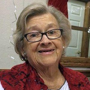 Betty  Holt  Elliott