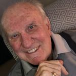 Raymond F. Daly, Sr