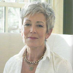 Elizabeth M. Frattare