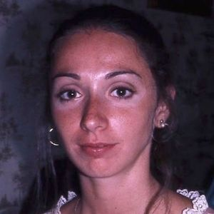 Deborah Rose Gazzara Obituary Photo