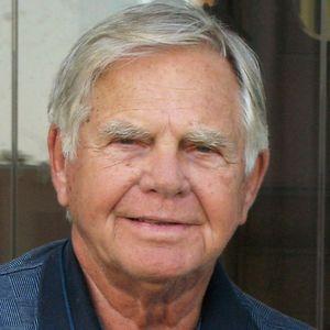 Gene Lanham Markle