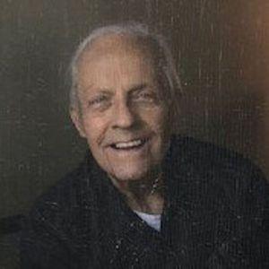 George J. Keltner