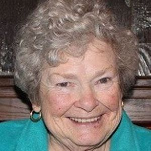 Margaret (Douglas) Brennan Obituary Photo