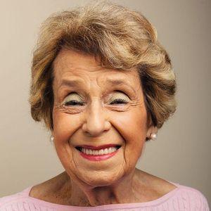 Barbara A. Tsantoulis