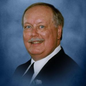 Francis  Forrest  Cady Jr.