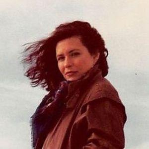 Antoinette Iemma
