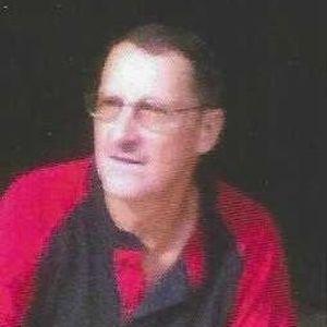 Melvin Joe Foster, Sr.