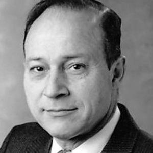Henry A. Mercaldo Obituary Photo