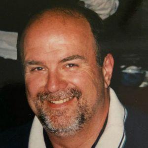 George Thomas Papageorge Obituary Photo
