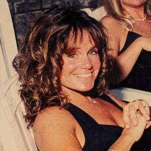 "Elizabeth ""Beth"" Van Wyk Obituary Photo"