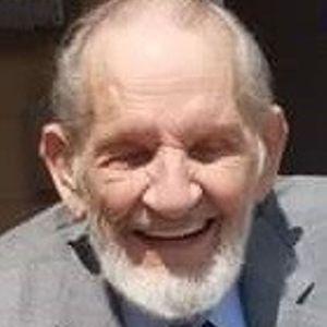 Charles Kuhel, Jr.