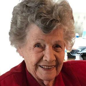 Rita M. Kluener