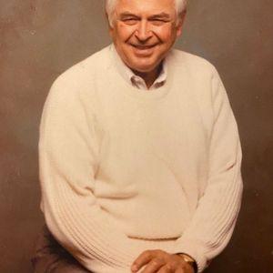 Norman  F. Ludtke