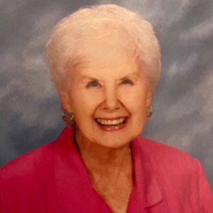 Dolores  June (Bixler) Phillips