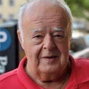 Gabriel J. Labrecque Obituary Photo