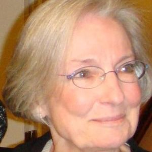 Sally B. Henry