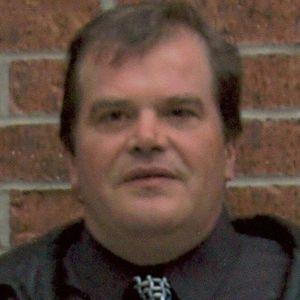 Wayne A. Johll