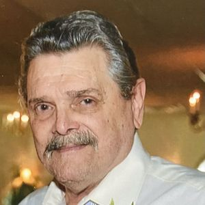 Bert Erwin Obituary Photo