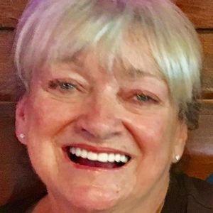 Glenda G. Ivester