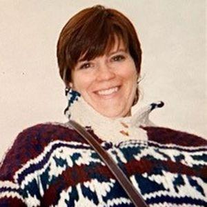 Debra Lynn Callner Obituary Photo