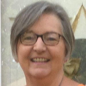 Linda Kay McGee Obituary Photo