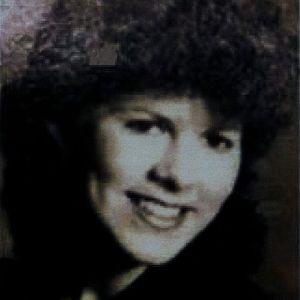 Wendelyn Anna Trent Barbely