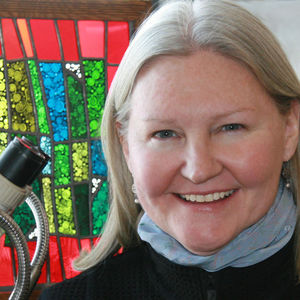 Mary  Clerkin Higgins