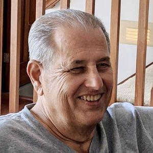 Vernon  Sheppard, Jr.