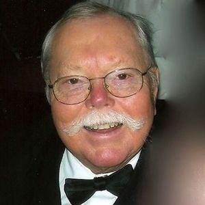 Dr. William  J. Rudge