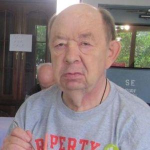 Norbert  Borowski