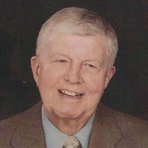 David L.  Gura