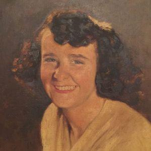 Dorothy M. (Walsh) Kelly Obituary Photo