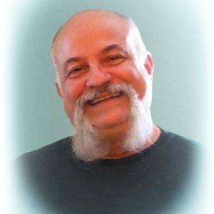 Jerry Steven Thierheimer Obituary Photo