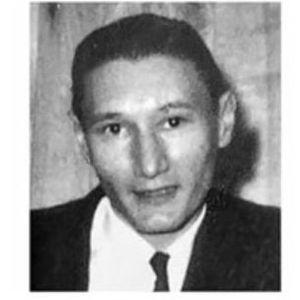 Frank R Miller, Jr.