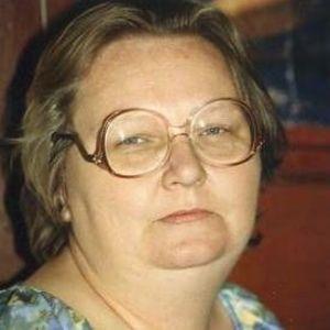 Sarah Alice Dennon