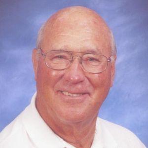 Glenn James Andrews