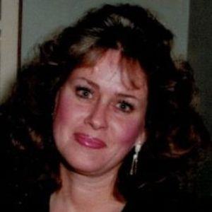 Kathleen C. Johnson