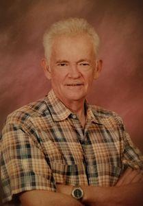 Mr. Richard Paul Payne